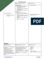 ABCvoices.pdf