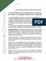 160517 NP CG Tarifa Plana Aut-nomos[1]