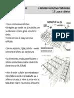 clase_3p_5abr_sist_const_-_losas.pdf