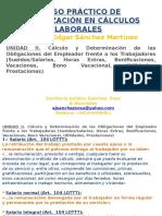 """CURSO_PRÃ_CTICO_DE_ACTUALIZACIÃ""""N_EN_CÃ_LCULO_S_LABORALES_Segunda_Presentación (1)"""