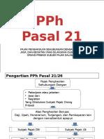 Pph Ps.21 2016 Print