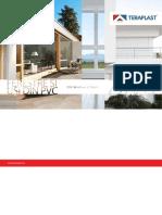 TP_Catalog_Tamplarie_Termo_RO.pdf