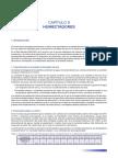 8_leg.pdfhumectadores.pdf