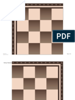 Mickey-Checkers-Board-Game-Pieces-1010.pdf