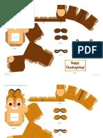 chip-&-dale-cutie-papercraft-craft-printable-1012.pdf