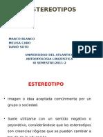 exposicionestereotipos-120425102152-phpapp01
