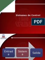 1 Introducción..pptx