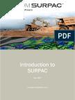 77552078-Surpac-Introduction-Tutorial.pdf