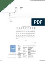 Interjet 10 nov Mex - PVall.pdf