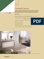 calorifere-otel-compact-purmo.pdf
