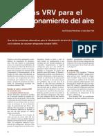 SISTEMA VRV PARA ACONDICIONAMIENTO DE AIRE.pdf