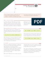 VENTILACIÓN TALLER DE PINTURA.pdf
