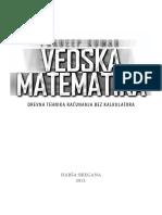 vedska_kratka.pdf