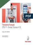 Duvidas Técnicas2.pdf