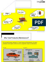 tpm-presentation-1522308-by-exerciselean.pdf