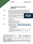 J101 como fazer.pdf