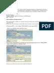 sap-workflow-tutorial.pdf