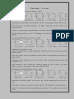 Apostila - Comandos El-tricos - Exercicios.pdf