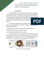 EN 2806-2016 - experimento-1 - Parte 1 de 1 - Analise microestrutural-ok.pdf