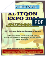 Cover Expo