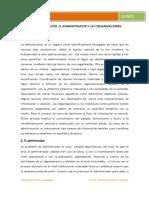 55634996-La-administracion-el-administrador-y-las-organizaciones.pdf