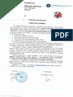 0 Conferinta Internatc.turzii
