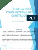 Estudio Tecnologico de La Roca 2