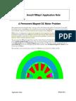 RMxprt Docs.pdf