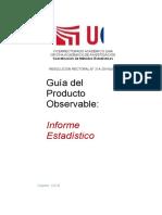 w20160823105255317_7000431037_09-07-2016_062243_am_Guía del Producto Observable (1)