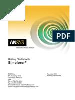 SimplorerGSG.pdf