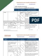 iso9001-160312194830.pdf