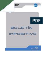 BI223-FEBRERO2016.pdf