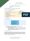 cateterismo cuidados.pdf