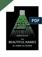 the-beautiful-names.pdf