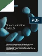 11_Communication Skills (1).pdf