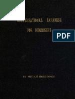conversationaljapanese.pdf
