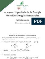 04-El recurso eólico 1