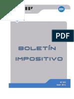 BI225-ABRIL2016.pdf