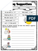 making suggestions (exercise).pdf