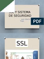 SSL Y SISTEMA DE SEGURIDAD.pptx