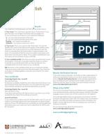 22113-ket-understanding-statement.pdf