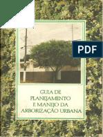 guia-arborizacao-urbana-teste.pdf