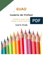 201823230-Cuaderno-del-Profesor-4to-Grado.pdf