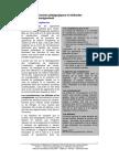 Outil_6_dec06_FINAL.pdf