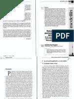 Poupard,_Retos_y_propuestas_cultura_latinoamericama.pdf