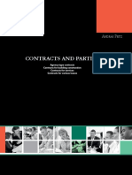 E-book_contracts-and-parties-2.pdf