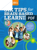 Brain-Based-Learning.pdf
