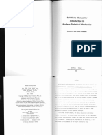 308588798-8-08-Solutions-Manual-for-Introduction-to-Modern-Statistical-Mechanics-Chandler-pdf.pdf