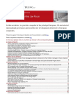 Governance-and-Securities-Law-Focus-Europe-CM-071114.pdf