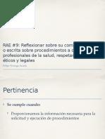RAE NT2